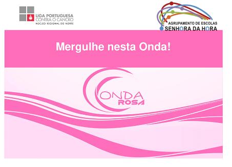 Onda Rosa 2019