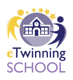 eTwinning School Label 2019-2020